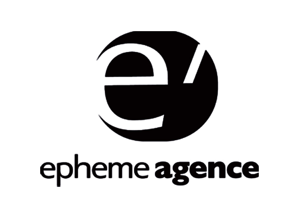 2009 - 2011